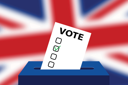https://www.city.ac.uk/__data/assets/image/0004/362533/general-election-2017.jpg