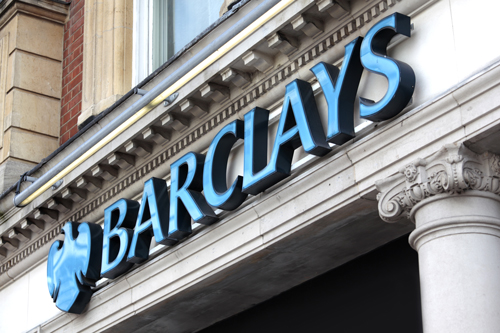 https://www.city.ac.uk/__data/assets/image/0004/363955/Barclays-thumb.jpg