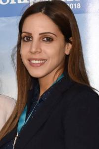 Marianna Fournari