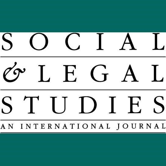 City Law School to host 25th anniversary celebration of Social & Legal Studies