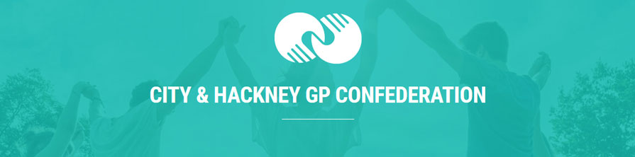 City and Hackney GPC