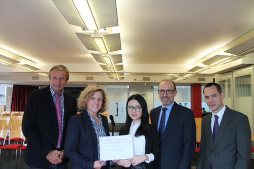 https://www.city.ac.uk/__data/assets/image/0004/377050/New-thumb-Anran-Chen-presented-with-DC-award.jpg