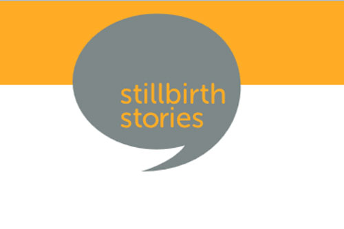 Stillbirth Stories