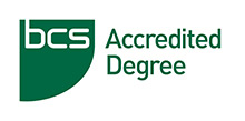 BCS Accredited Degree