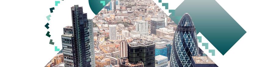 London Symposium image