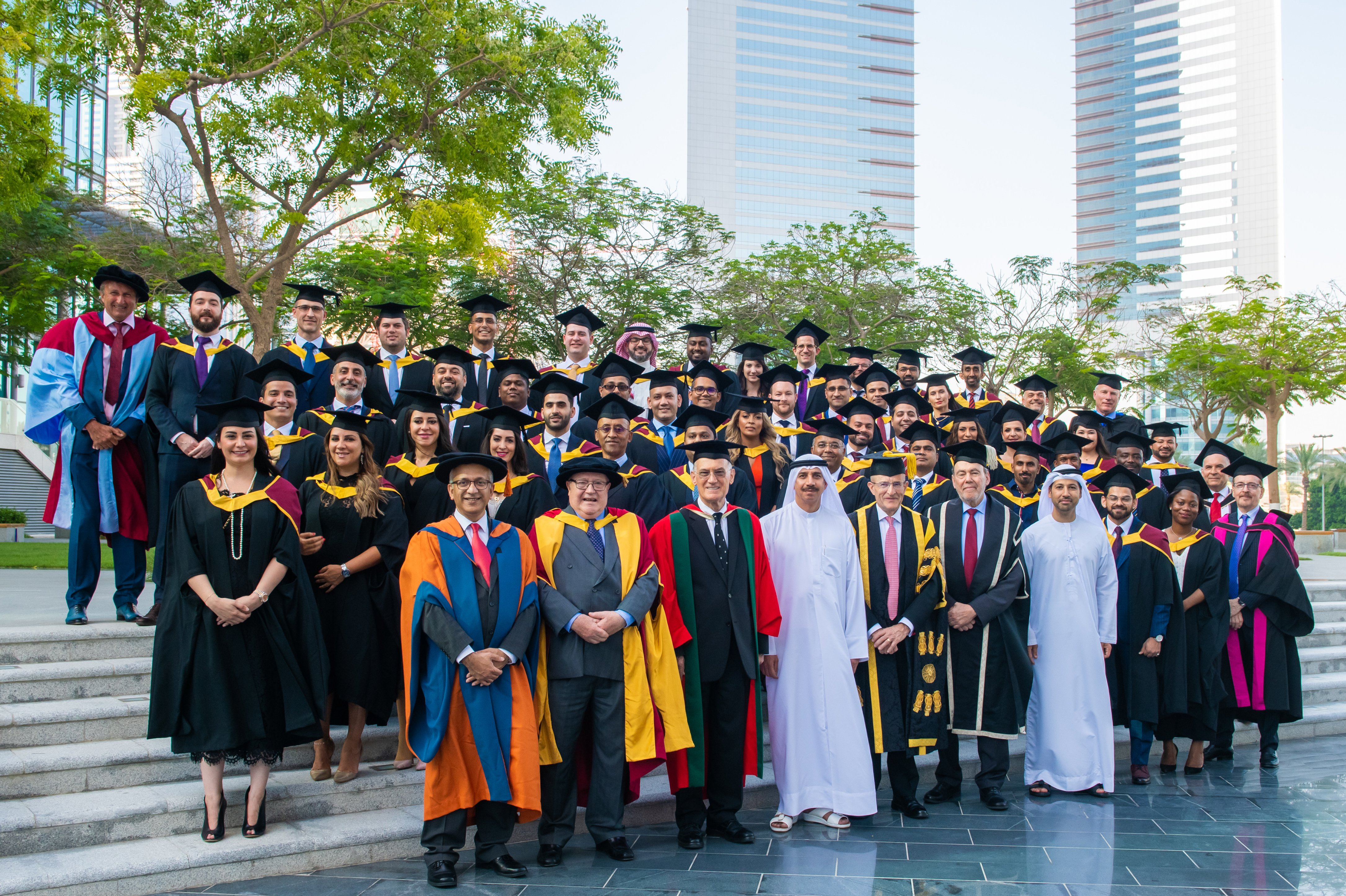 https://www.city.ac.uk/__data/assets/image/0004/466789/portrait_City,-University-of-London-10th-graduation-in-Dubai-.jpg