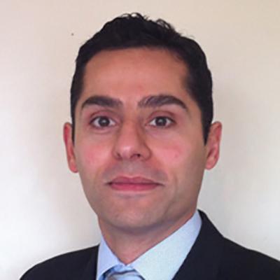 Francisco J Conejo