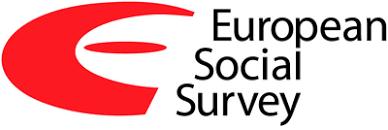 European Social Survey logo