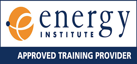 Energy Institute. Approved training provider