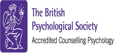 British Psychological Society. Accredited Counselling Psychology