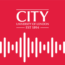 City University of London, Concerts events