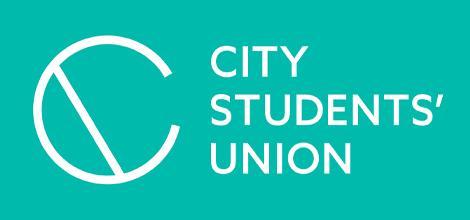 City Students' Union