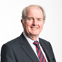 photo of John Carlton