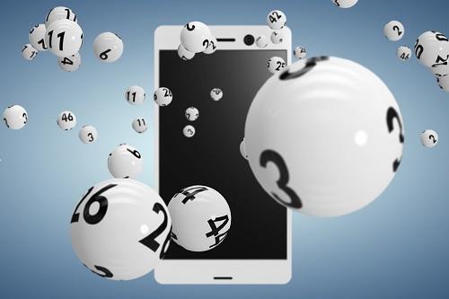 Protecting problem gamblers in digital spaces
