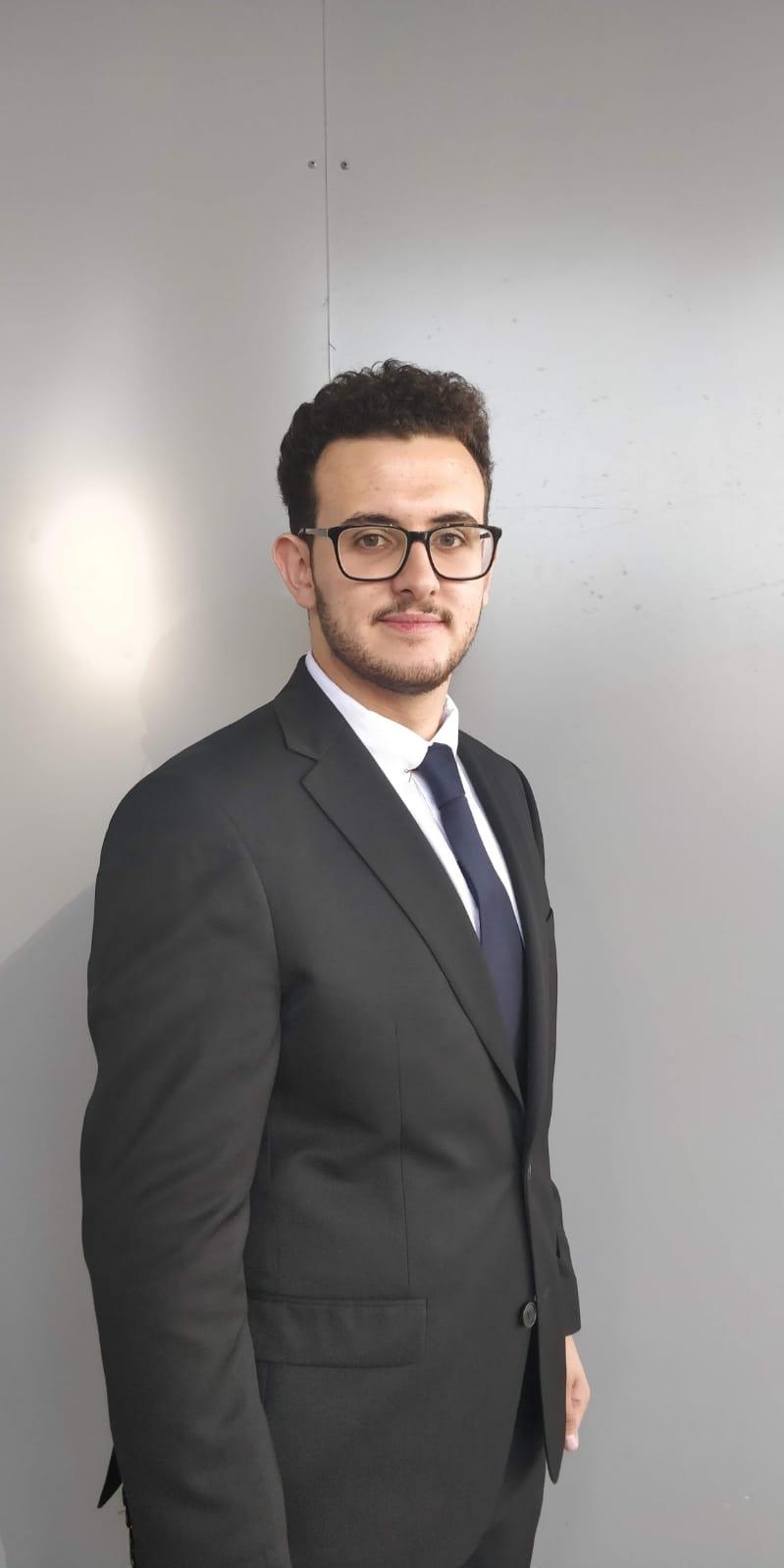 Adnan Al-Cazimi