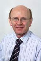 Sir John Low