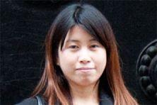 profile thumbnail for Lih Huoy Foo