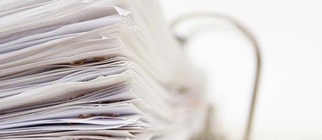Large-folder