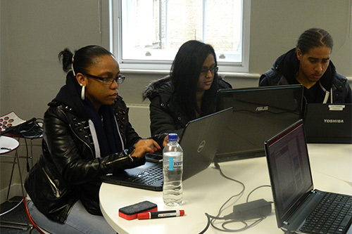Students-at-coding-bootcamp
