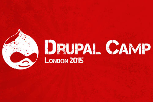 City to host over 500 Drupal enthusiasts from 27th February to 1st March