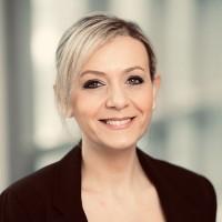 Professor Elena Novelli