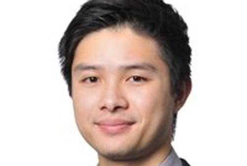 Lan Huang