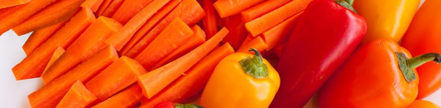 carotenoids improve vision