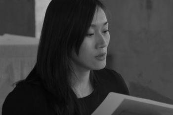 Payee Chen, soprano.
