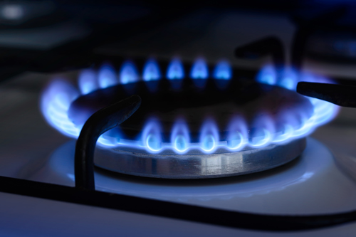 Tories to end rising energy bills