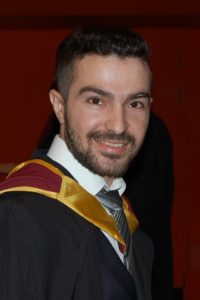 Kemal Ozturna