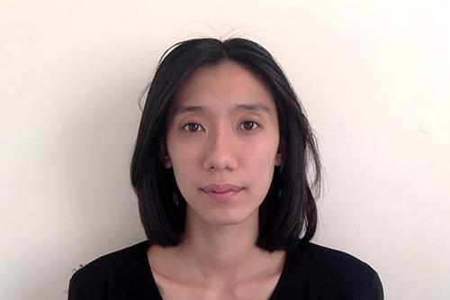 Aurelia Guo