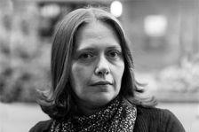 Dina Fainberg