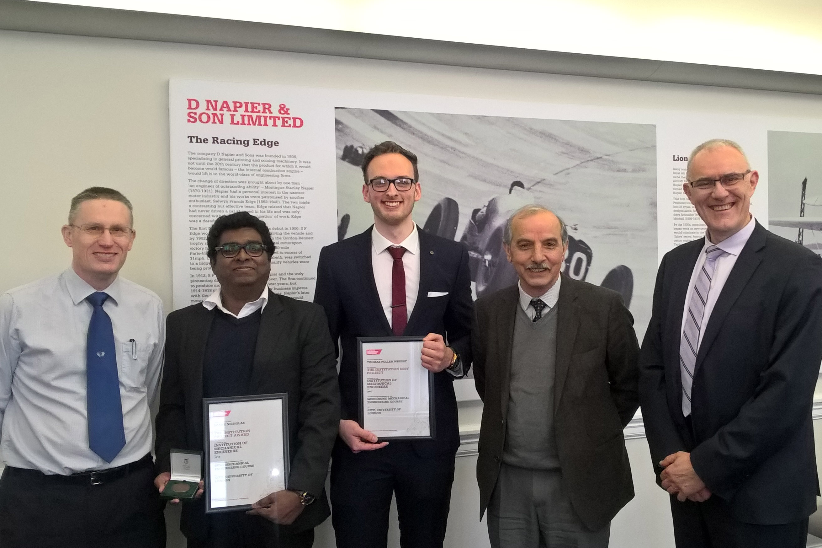 https://www.city.ac.uk/__data/assets/image/0005/397652/IMechE-student-winners-City-thumb-image.jpg