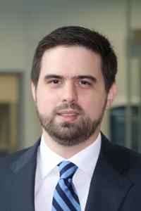 Dimitrios Arvanitis