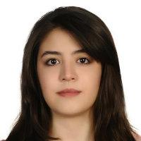 Portrait of Saha Malaki