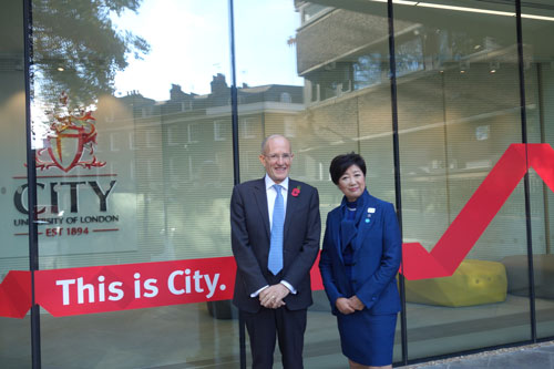 https://www.city.ac.uk/__data/assets/image/0005/442814/President-Sir-Professor-Paul-Curran-and-Yuriko-Koike,-Governor-of-Tokyo-thumbnail-image.jpg