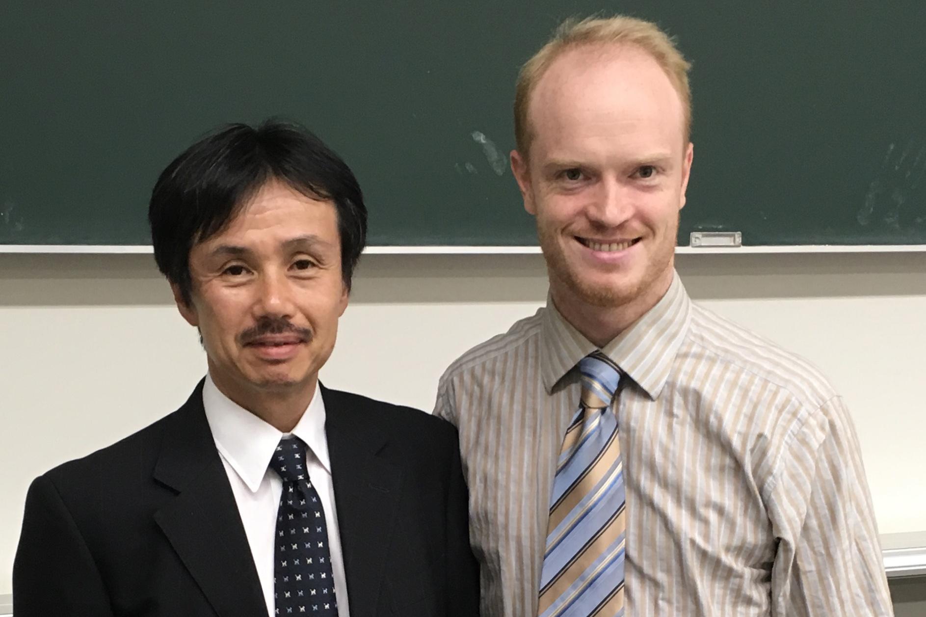 https://www.city.ac.uk/__data/assets/image/0005/445055/Luke-Tokyo-2-thumb.jpg