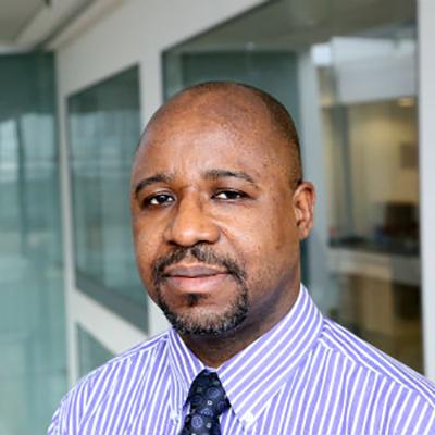 Adebayo Ogunjimi is a IP & Commercialisation Consultant at City, University of London