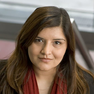 Tia Khan is an IP & Commercialisation Consultant at City, University of London