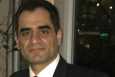 Ali Movaghar