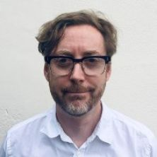 profile thumbnail for Dr Jonathan Gibbs