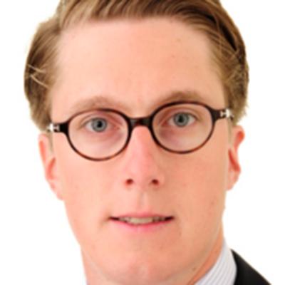 Alumni ambassador Philippe Heisbourg