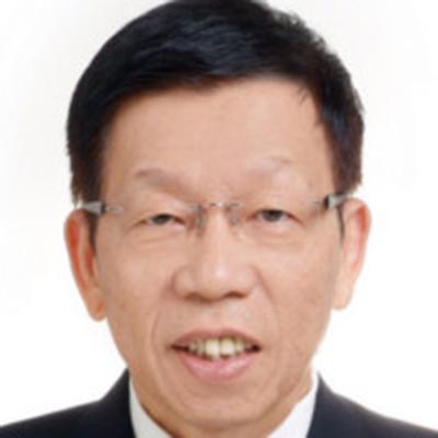 Alumni ambassador HS-Hoo-Seng-Teo