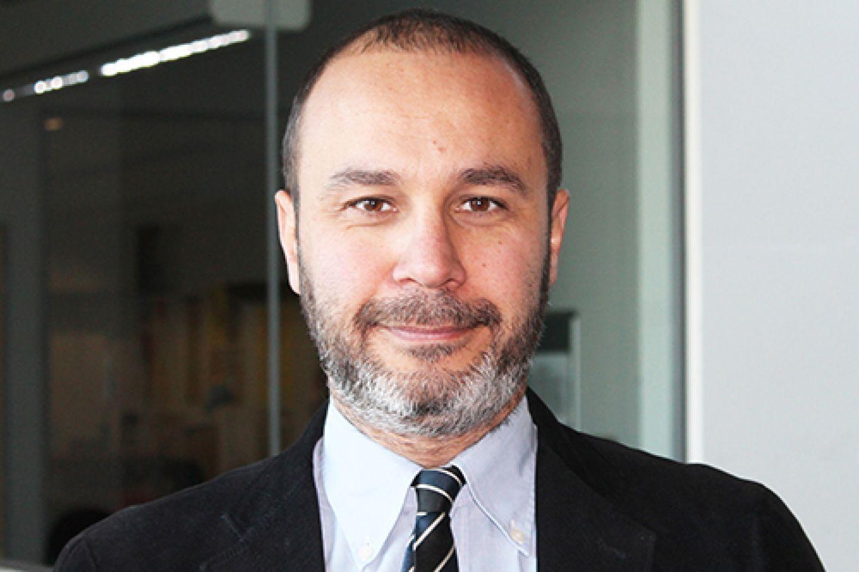 Enrico Bonadio thumb
