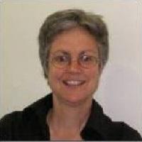 photo of Jane Marshall
