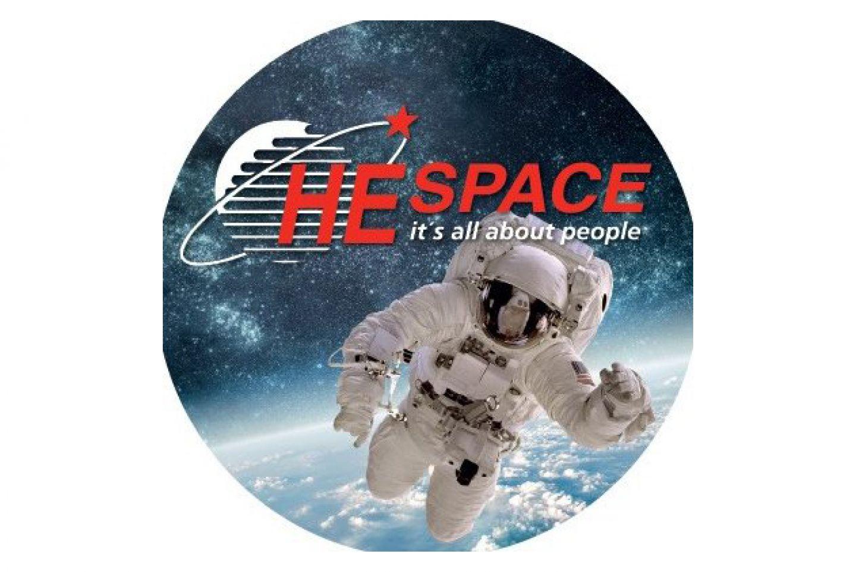 HE Space thumb