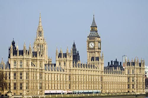 https://www.city.ac.uk/__data/assets/image/0005/75407/13562.Westminster.jpg