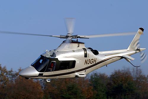 Agusta-Westland-109
