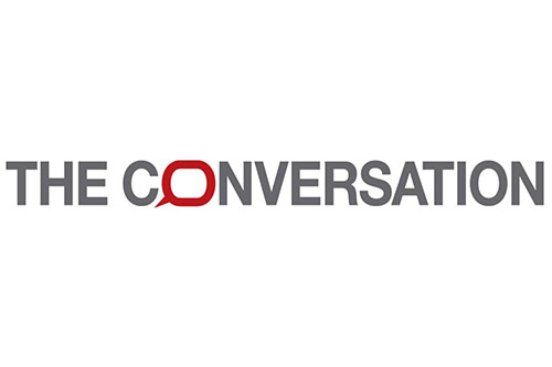 The-Conversation-logo
