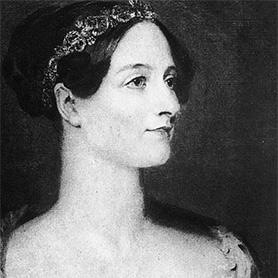 Ada Lovelace Day Celebration | City, University of London